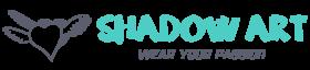 Shadow Art – Personalisierter Schmuck