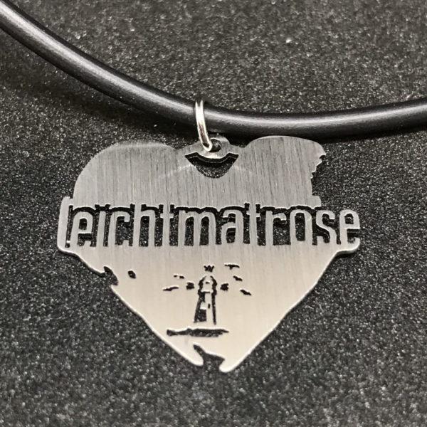 musik-personalisierter-schmuck-leichtmatrosen-logo